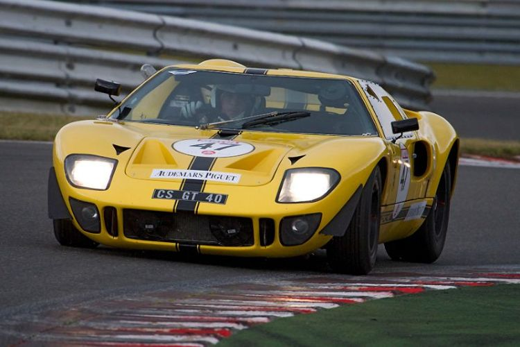 ford-gt40_cer_chris-steele_spa-classic_110527_img_5639