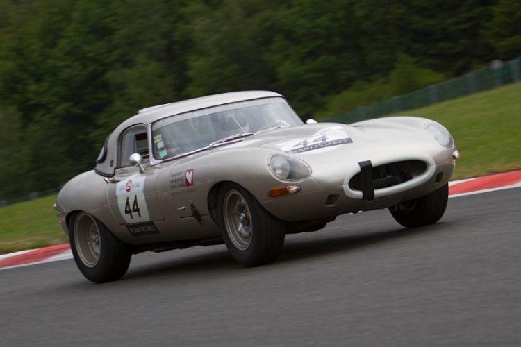 jaguar-e-type_sixties-endurance_jean-francois-bentz-francis-trichet_spa-classic_110527_img_5840