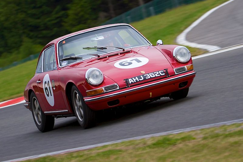 porsche-911_sixties-endurance_didier-denat_spa-classic_110527_img_5850