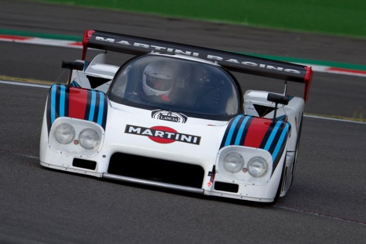 lancia-lc2_group-c_rupert-clevely_spa-classic_110528_img_6140