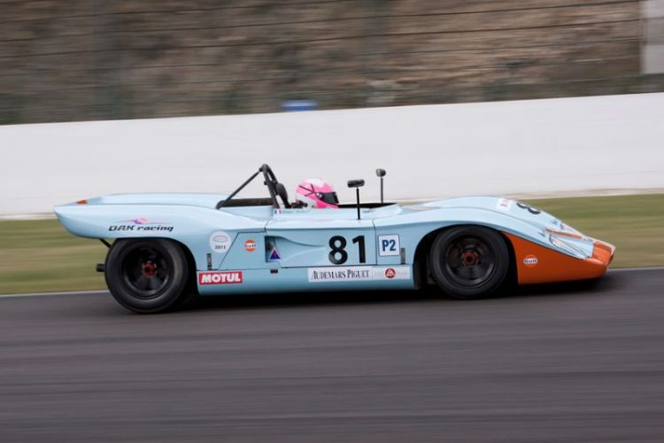 gulf-mirage-m3_cer_jacques-nicolet_spa-classic_110528_img_8812