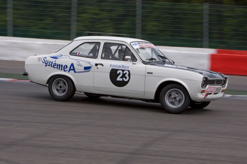 ford-escort-rs2000_asave_philippe-colin-gil-oks_spa-classic_110528_img_8951