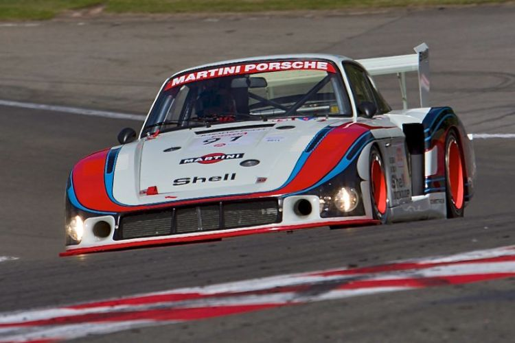 porsche-935-moby-dick_cer_stephane-ortelli_spa-classic_110529_img_6788