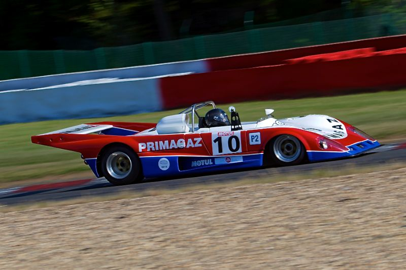 lola-t298-bdg_cer_klaus-frers_spa-classic_110529_img_7230