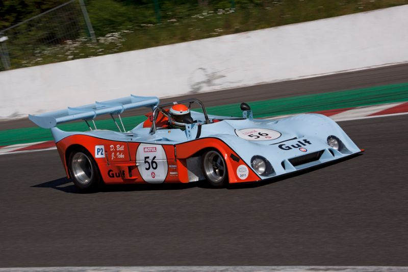 gulf-mirage-gr7_cer_marc-devis_spa-classic_110529_img_9275