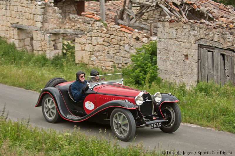 1934-bugatti-t55-sn-bc092-1