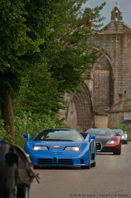 1993-bugatti-eb110