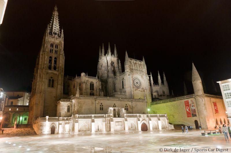cathedral-burgos