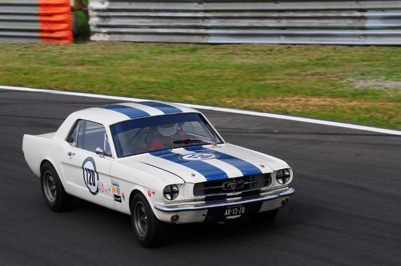 139-ford-mustang-mk1