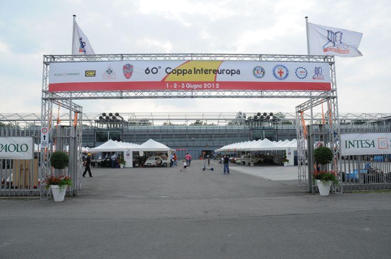143-paddock-entrance