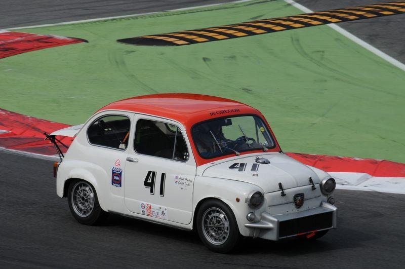 70-fiat-abarth-1000tc-corsa