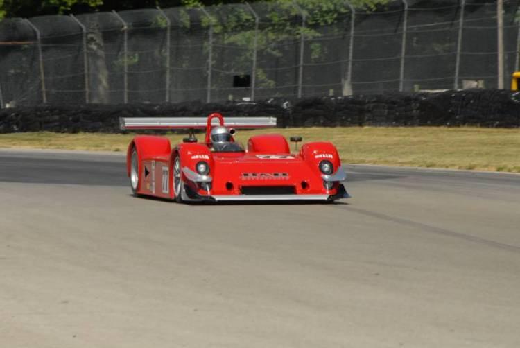 Riley Scott- Mk111C- Mark Brannon.