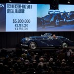 RM Sotheby's Arizona 2017 – Auction Results