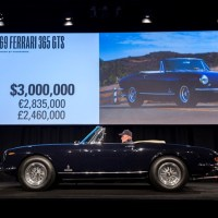 RM Sotheby's Arizona 2017 - Auction Results