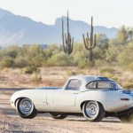 Bonhams Scottsdale 2017 – Auction Results
