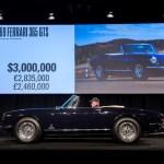 Arizona Auction Week 2017 – Summary Report