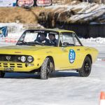Wild and Crazy Winter Marathon Rally