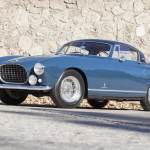 Highlights at 2017 Bonhams Amelia Island