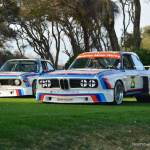 Amelia Island Concours 2017 – Preview