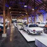 Classic Mazda Museum Opens in Germany