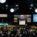 RM Sotheby's Monterey 2017 – Auction Results