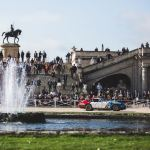 Chantilly Concours d'Elegance 2017 – Report and Photos
