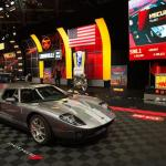 Mecum Dallas 2017 – Auction Results