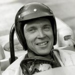 Remembering Dan Gurney (1931 – 2018)