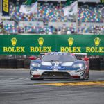 Rolex 24 Hours of Daytona 2018 – Report and Photos