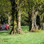 Flying Scotsman Rally 2018 – Report and Photos