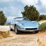 RM Sotheby's Monaco 2018 – Auction Results