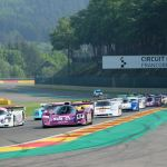 Spa Classic 2018 – Report and Photos