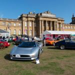 Salon Prive Concours 2018 – Report and Photos