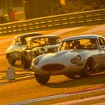 Dix Mille Tours du Castellet 2018 – Report and Photos