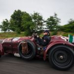 Mille Miglia 2019 Registration Opens