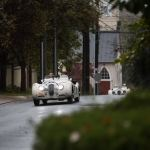 Mille Miglia USA 2018 – Report and Photos