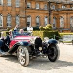 Salon Prive Joins Peninsula Best of the Best