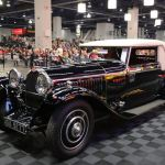 Mecum Las Vegas 2018 – Auction Results