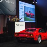 RM Sotheby's Arizona 2019 – Auction Results