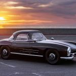 Worldwide Scottsdale 2019 – Auction Results