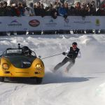 GP Ice Race 2019 – Report and Photos