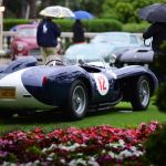 Cavallino Classic 2019 – Report and Photos