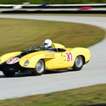 Cavallino Classic Competition 2019 – Report and Photos