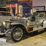 RM Sotheby's Guyton Collection – Auction Results