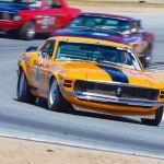 Trans Am Speedfest Laguna Seca 2019 – Report and Photos