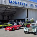 McCall Motorworks Revival 2019 – Photo Gallery