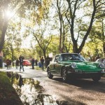 Bicester Heritage Sunday Scramble October 2019 – Photo Gallery