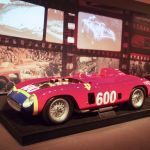 RM Sotheby's New York City 2015 – Auction Report