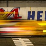24 Hours of Le Mans 2013 – Report and Photos