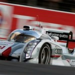 24 Hours of Le Mans 2012 – Report and Photos